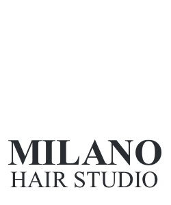 Milano Hair Studio
